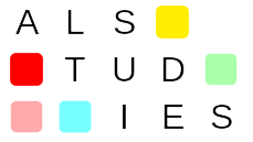 logo Alstudies